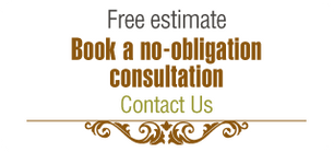 Book a no-obligation consultation